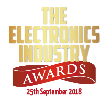 Electronics Industry Awards 2018