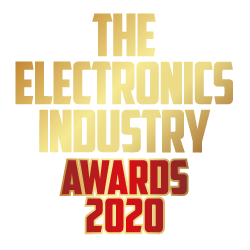 Electronics Industry Awards 2019